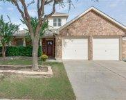 12120 Macaroon Lane, Fort Worth image