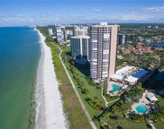 4601 Gulf Shore Blvd N Unit 15, Naples image