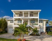 5719 Estero BLVD, Fort Myers Beach image