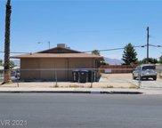 2108 Englestad Street, North Las Vegas image