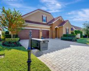 1334 SUNSET VIEW LN, Jacksonville image