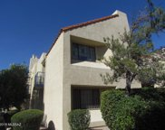 1200 E River Unit #G90, Tucson image