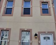 157 South St, Jc, Heights image