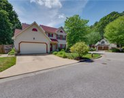 901 Bellgate Court, Newport News Denbigh South image
