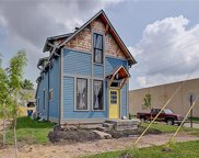938 17th  Street, Indianapolis image