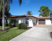 27863 Hacienda Village Dr, Bonita Springs image