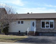 45 West  Road, Kindersley image
