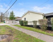 500 Clearview  Parkway, Metairie image