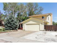 4317 W 23rd St, Greeley image