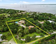 8225 S Indian River Drive, Fort Pierce image