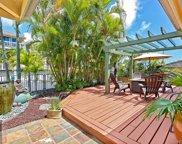 1265 Auwaiku Street, Kailua image