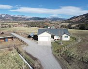 15734  Red Mountain Lane, Collbran image