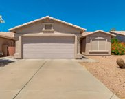 6400 S Windstream Place, Chandler image