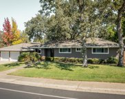 9309  Winding Oak Drive, Fair Oaks image