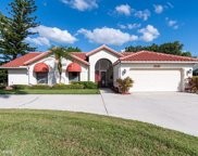 5501 Foxhunt Way, Naples image