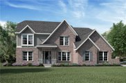 14745 Autumn View Way S, Fishers image