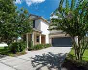 12993 Emersondale Avenue, Windermere image