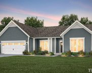 1114 Salinas Valley Drive Unit #DWTE Lot 335, Wake Forest image