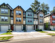 7129 27th Ave SW, Seattle image