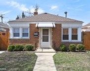 5562 North Leonard Avenue, Chicago image