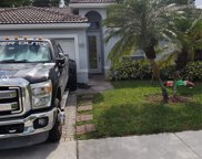 1990 Nw 44th St, Oakland Park image