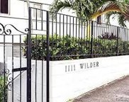 1111 Wilder Avenue Unit 14B, Honolulu image
