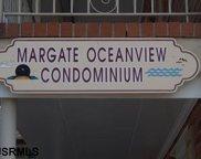 21 S Monroe Ave Unit #A12, Margate image