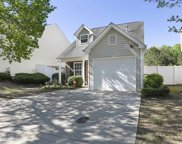 163 Silver Fox Trail, Dallas image