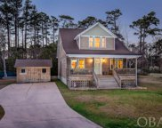 107 Libbs Way, Manteo image