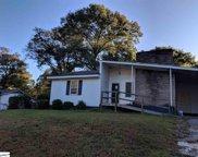 208 E Belvedere Road, Greenville image