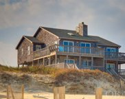 9241 S Old Oregon Inlet Road, Nags Head image
