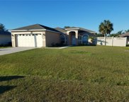436 Albatross Court, Poinciana image