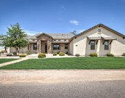 12208 E Wood Drive, Chandler image