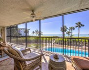 2297 W Gulf DR Unit 2B, Sanibel image
