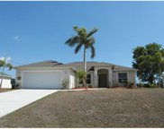 1416 NW 2nd ST, Cape Coral image
