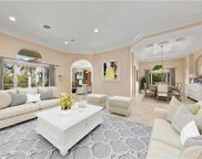 23901 Addison Place Ct, Estero image