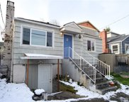 7519 24th Ave NW, Seattle image