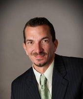 Brian Johnson Real Estate Agent
