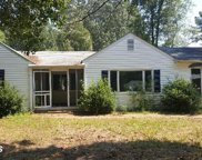 17494 RIVER DRIVE, Piney Point image