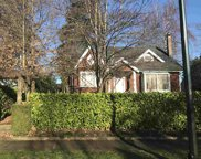 3227 W 35th Avenue, Vancouver image