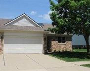 17147 MAYFIELD, Macomb Twp image