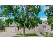 2102 Sherwood Forest Ct, Fort Collins image