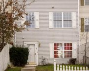 9244 LEIGH CHOICE COURT Unit #20, Owings Mills image