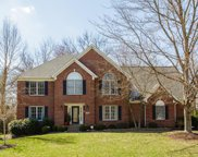 1106 Bentwood Place Ct, Louisville image