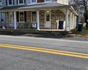 2235 Village, South Whitehall Township image
