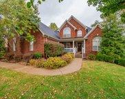 14902 Huntridge Cir, Louisville image