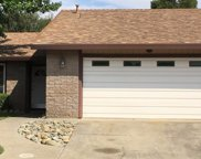 10041 Yukon River Way, Rancho Cordova image
