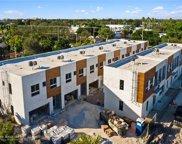 1251 NE 18th Avenue, Fort Lauderdale image