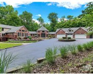 1466 Kehrs Mill Rd, Chesterfield image