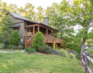 123 Wild Top Trail, Cullowhee image